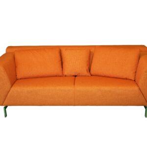 Sofa Modell Linea