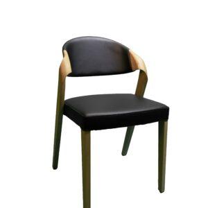 Stuhl Modell SEGP35