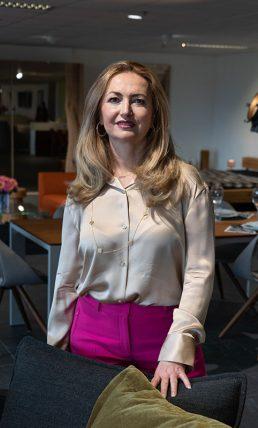 Luisiana Steffen